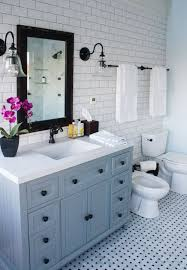light blue bathroom ideas light blue bathroom floor tiles ideas and pictures