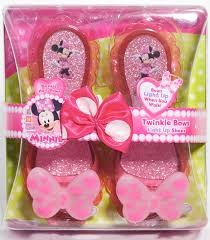 minnie mouse light up shoes disney minnie s bow tique twinkle bows light up shoes