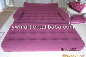 Air Sofa 5 In 1 Bed 5 In 1 Sofa Bed 5 In 1 Sofa Bed Suppliers And Manufacturers At
