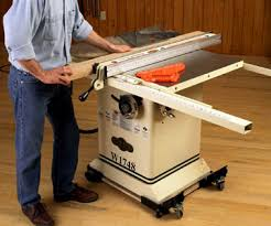 table saw buying guide best hybrid table saw reviews 2018 tool helps
