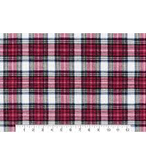 plaid vs tartan tartan plaid fabric fabric by the yard joann
