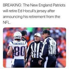 Football Player Meme - top 20 best football referee memes generator official gootball memes