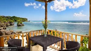villa impossible in uluwatu bali 6 bedrooms we guarantee the