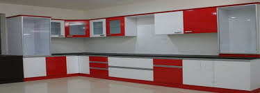 kitchens and interiors agile kitchens and interiors mapusa agile kitchens interiors