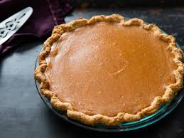 how to make sweet potato for thanksgiving silky sweet potato pie a fresh twist on a southern classic
