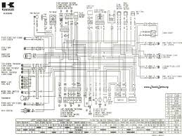 2001 kawasaki bayou 220 wiring diagram wiring diagram simonand