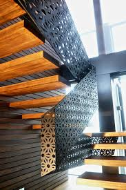 Stair Handrail Ideas Handrail Designs For Stairs Lovable Staircase Handrail Design