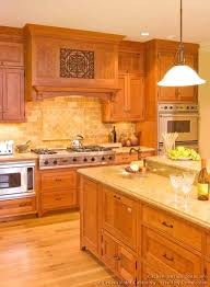 oak cabinets kitchen ideas kitchen backsplash ideas with oak cabinets kitchen ideas with oak