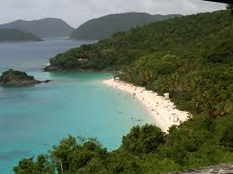aruba jamaica ooh i want to take you to u2026 premier timeshare