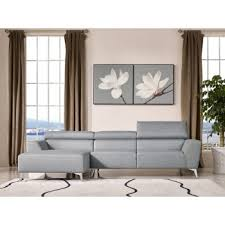 Furniture Sectional Sofas Modern Contemporary Sofa Sets Sectional Sofas U0026 Leather Couches