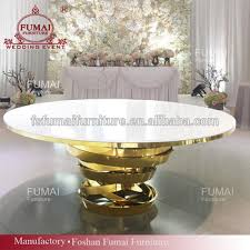 white mdf table top white lacquered high gloss mdf round table tops gold dining table