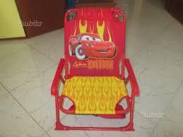 sedie usate napoli cania in vendita tutto per i bambini napoli prov