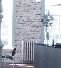 wohnzimmer grau wei steine uncategorized kühles wohnzimmer grau weiss steine ebenfalls