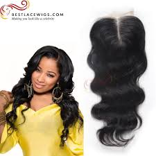 body wave hairstyle pictures virgin brazilian hair middle part lace closure body wave natural