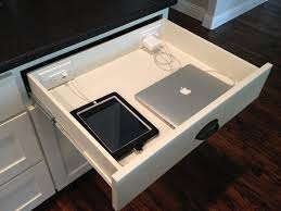 Kitchen Cabinet Outlets by Latest Kitchen Design Trends In 2017 With Pictures Smart