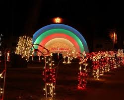 14 best christmas lights images on pinterest magical christmas