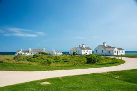 architectural digest home plans andy warhol s former montauk compound architectural digest