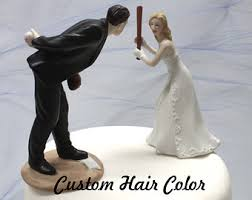 baseball wedding cake toppers baseball wedding cake topper etsy
