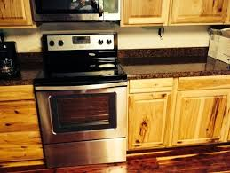 denver hickory kitchen cabinets are those hickory cabinets denver from lowes kitchen select with no