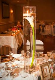 Christmas Tree Centerpieces Wedding by 78 Best Katrina Centerpiece Ideas Images On Pinterest Wedding