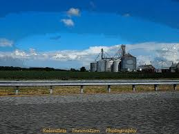 Maryland landscapes images 9 best photography landscape images landscapes jpg