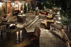 econo light landscape lighting lighting lebanon pa