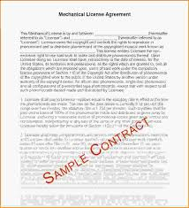 work contracts templates template employment contract o6y7zivk png