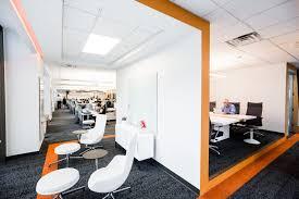 office design frightening photo dental staples 34