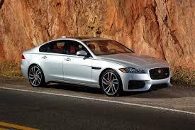 jaguar xf vs lexus is 2016 jaguar xf pricing for sale edmunds