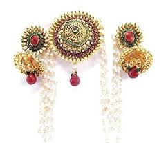hair accessories online india 72 best hair accessories images on accessories