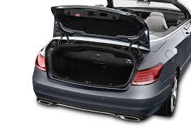 2015 e class mercedes 2015 mercedes e class reviews and rating motor trend