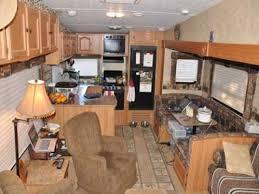 download 300 sq ft house buybrinkhomes com