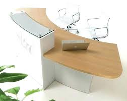 Office Counter Desk Office Furniture Reception Desk Counter Front Desk Furniture