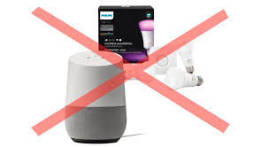 philips hue light unreachable multiple google home users are reporting issues with philips hue