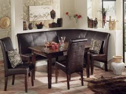 dining room sets clearance dining room kitchen booth seating stunning dining room booth set