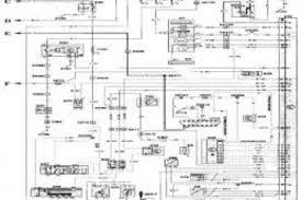 jvc kd s19 wiring diagram jvc wiring harness diagram pioneer car