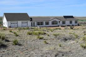 southern colorado river ranch home hunting horses cattle views
