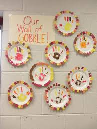 this was a activity i created for thanksgiving we used paper