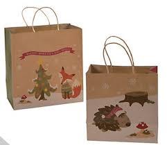 eco friendly packaging green packaging friendly bags packaging