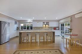 knoxfield melbourne kitchen design and renovations 1