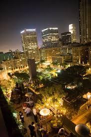 37 best la rooftop bars images on pinterest rooftops rooftop