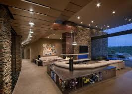 luxus wohnzimmer modern mit kamin wohnzimmer modern luxus tagify us tagify us