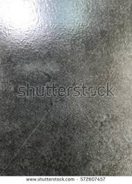 black shiny floor tiles stock images royalty free images