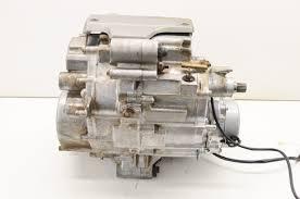 03 honda rancher trx350tm complete motor engine trx350tm 2x4 ebay