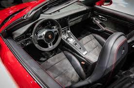 porsche cayenne 2016 interior 100 porsche 911 interior singer porsche 911 interior hd