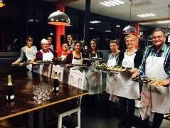 cours de cuisine mulhouse luxe cours de cuisine mulhouse hzkwr com