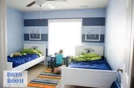 boys room paint colors amazing best 25 boy room paint ideas only