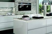 kchenfronten modern malerisch küchenfronten modern altholzküchen modern 17 amocasio