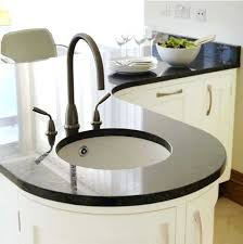 Types Of Kitchen Sink Different Types Of Kitchen Sinks Types Kitchen Sinks Materials