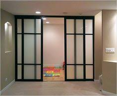 Barn Door Room Divider Ikea Sliding Doors Room Divider Exquisite Inspiration Ikea Sliding